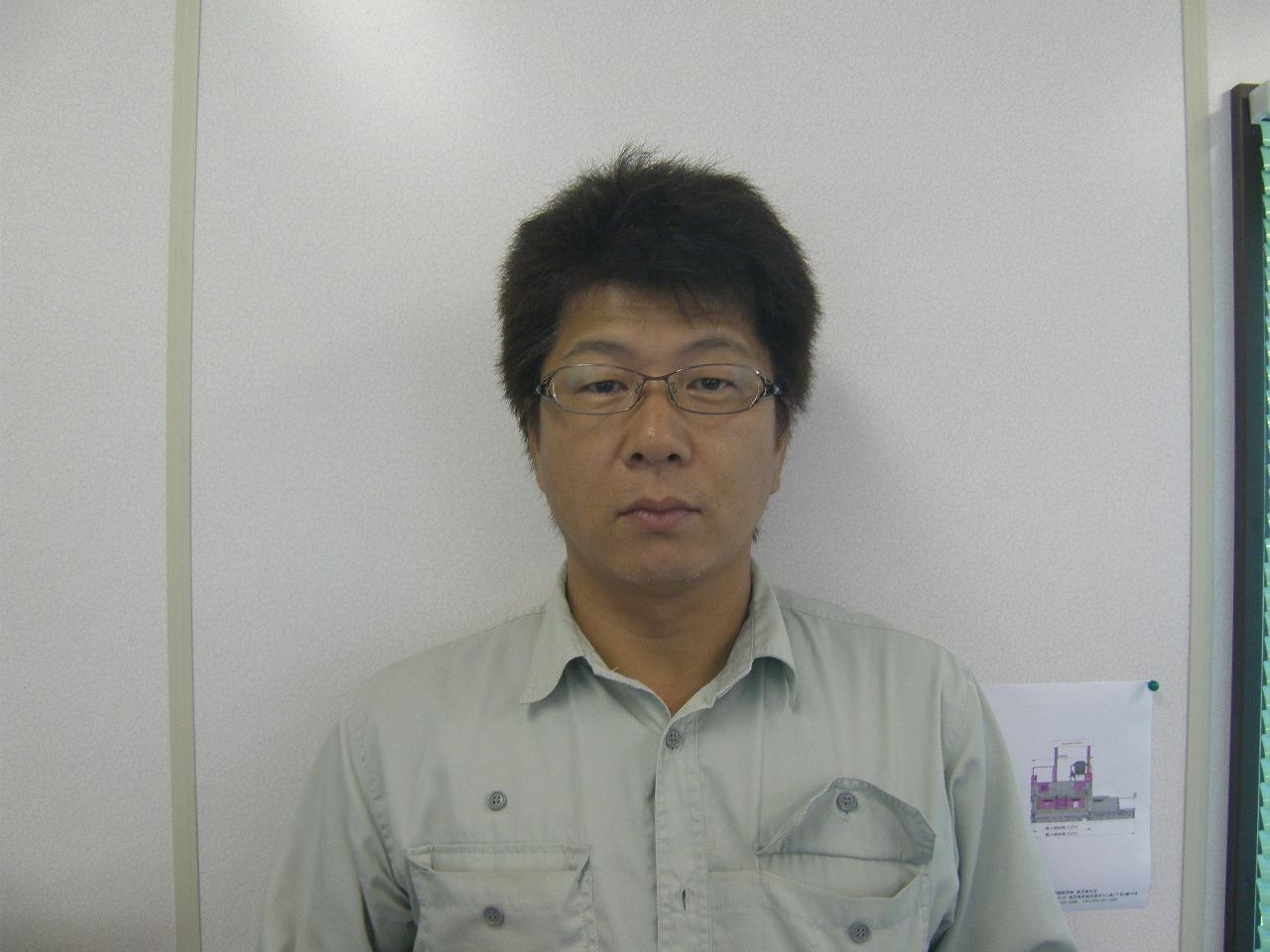 東亜道路工業様株式会社 現場進...