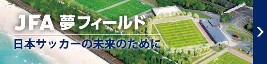 bnr_jfa_yume_field_toadoro_500-132.jpg